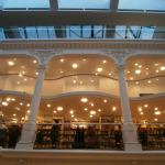 carturesti-carusel-fereastra