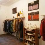 Magazinul Kombinat sau cum să reinterpretezi creativ trecutul