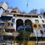 Casa-Hundertwasser-viena