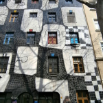 Kunst-Haus-Viena
