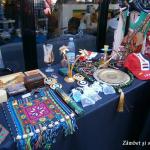 accesorii-bazar-arome-din-lumea-araba
