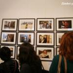 atlasul-frumusetii-bucuresti-expozitie