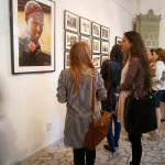 atlasul frumusetii expozitie foto artfooly