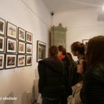 atlasul frumusetii fotografii mihaela noroc