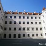 bratislava-castel-curte