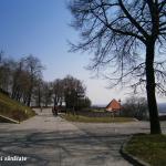 bratislava-parc-castel