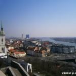 bratislava-vedere-spre-biserica-sf-martin