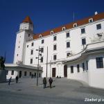 castel-bratislava