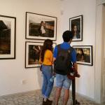 expozitie fotografie atlasul frumusetii