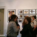 galeria artfooly atlasul frumusetii