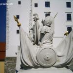 statui-bratislava-castel