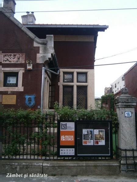 muzeul-cutescu-storck-strada-vasile-alecsandri.