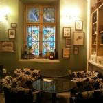 brasov-dr-jekelius-cafenea