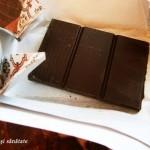 Recomandări de ciocolată bună-bună