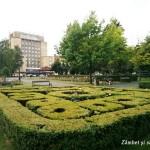 parc-brasov