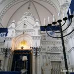sinagoga-brasov