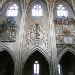catedrala-evanghelica-din-sibiu