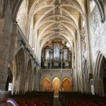 catedrala-evanghelica-sibiu-orga
