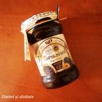 Magiunul de Topoloveni, savoarea unui dulce sănătos