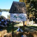 Rural Fest 2015 – cum a fost