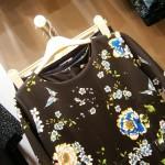 rochie-imprimeuri-florale-ataellier