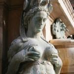 detaliu-fontana-del-nettuno-bologna