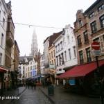 30 de cadre şi momente faine trăite în Bruxelles