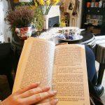 Cititul, în ultima vreme
