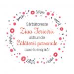 3 evenimente pentru weekendul 19-20 martie 2016 în Bucureşti