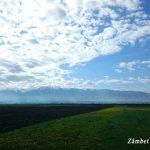 Tur de primăvară prin Transilvania [2016]: Clujul în detalii