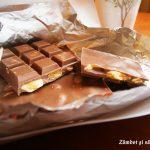 Ciocolata: ghid pentru degustare