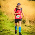 Alergarea, între ambiție și plăcere