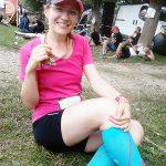 Maraton la Ciucaș X3 2016 sau cum m-am (re)îndrăgostit de munte