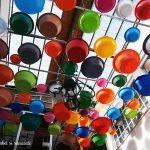 10 momente de fericire și serendipity în Lisabona