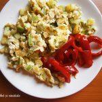 10 variante de mic dejun sănătos și gustos
