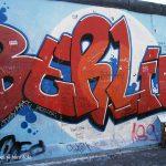 Ce să vezi în Berlin (chiar dacă e iarnă) – partea întâi