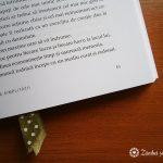 Arta simplității: 3 gânduri despre ordine