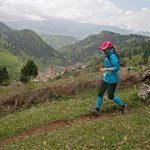 Alergarea mea: lecții, plăceri și momente de aha