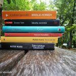 O surpriză plăcută: Biblioteca Ion Creangă, spațiu prietenos pentru cărți și comunitate