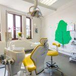 Teama de stomatolog și cum scăpăm de ea