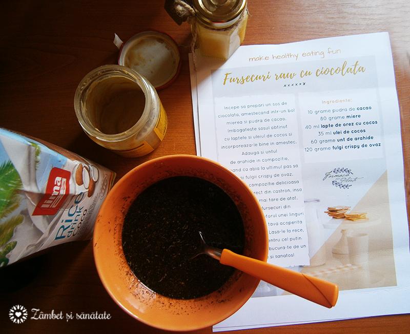 Green coffee in farmacia din moldova
