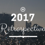 Retrospectiva 2017 în 7 puncte
