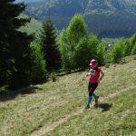 EcoMarathon 2018: aceeași energie, mai puțină febră musculară