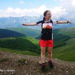 Traseu prin Munții Baiului (și nu numai): Azuga – Secăria – Comarnic