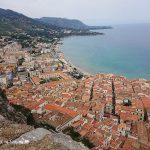 Ce să vizitezi în Palermo și împrejurimi. Ziua 2. Cefalu