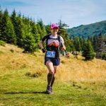 Cele mai valoroase lecții învățate de la alergare