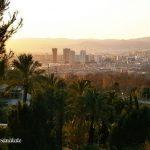 4 obiective inedite de vizitat în vacanțele urbane