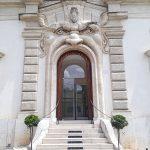 De văzut la Roma. 20 de locuri mai puțin cunoscute și vizitate
