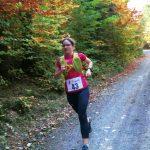 Maratonul Montan Rafael 2019: 42 km în galben și roz
