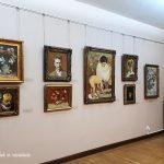 Muzeul Zambaccian, o porție impresionantă de artă